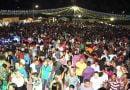 Confira a cobertura do 43º São Pedro do Iguape em Boa Vista do Tupim 2018