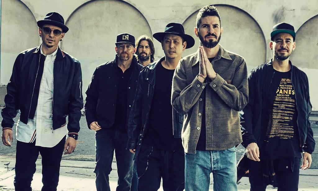 Clipe do Linkin Park ultrapassa 1 bilhão de views no YouTube